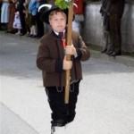 gruendungsfest_20120703_1110775588