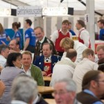 gruendungsfest_20120703_1114504778