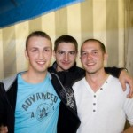 gruendungsfest_20120703_1124097354