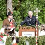 gruendungsfest_20120703_1124941103
