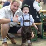 gruendungsfest_20120703_1139492763