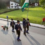 gruendungsfest_20120703_1147415163