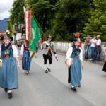 gruendungsfest_20120703_1149835554