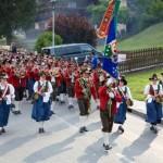 gruendungsfest_20120703_1156944075