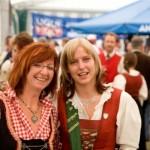 gruendungsfest_20120703_1165300846