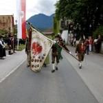 gruendungsfest_20120703_1169580047