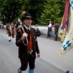 gruendungsfest_20120703_1171775335