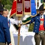 gruendungsfest_20120703_1175360227