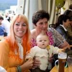 gruendungsfest_20120703_1176436387