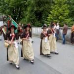 gruendungsfest_20120703_1179766074