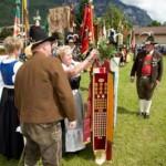 gruendungsfest_20120703_1180688120