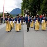 gruendungsfest_20120703_1184799687