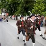 gruendungsfest_20120703_1187336241