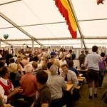 gruendungsfest_20120703_1191551213