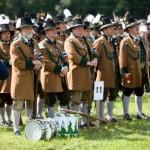 gruendungsfest_20120703_1192404207