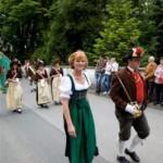 gruendungsfest_20120703_1194798340