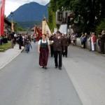 gruendungsfest_20120703_1220893203