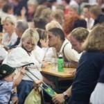 gruendungsfest_20120703_1227848757
