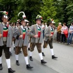 gruendungsfest_20120703_1234095225