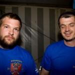 gruendungsfest_20120703_1239983079