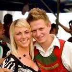 gruendungsfest_20120703_1242706636