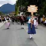 gruendungsfest_20120703_1244181530