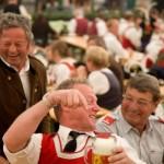 gruendungsfest_20120703_1245990274