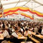 gruendungsfest_20120703_1249742968