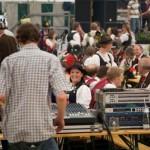 gruendungsfest_20120703_1250097726