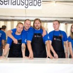 gruendungsfest_20120703_1250345355
