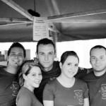 gruendungsfest_20120703_1256577691