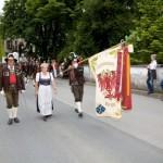 gruendungsfest_20120703_1259604349