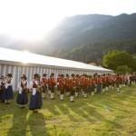 gruendungsfest_20120703_1262531247