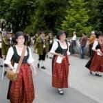 gruendungsfest_20120703_1269237618