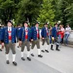 gruendungsfest_20120703_1275271459