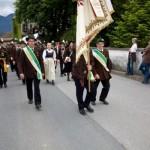 gruendungsfest_20120703_1276981454