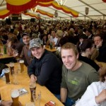 gruendungsfest_20120703_1277356090