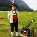 gruendungsfest_20120703_1303230176