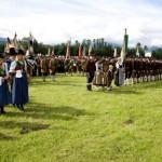 gruendungsfest_20120703_1312345004
