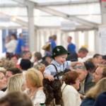 gruendungsfest_20120703_1312877856