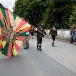 gruendungsfest_20120703_1313319781