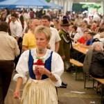 gruendungsfest_20120703_1315506985