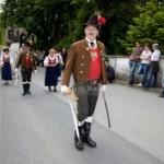 gruendungsfest_20120703_1317330377