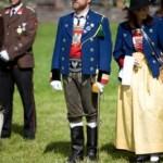 gruendungsfest_20120703_1324994206