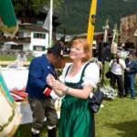 gruendungsfest_20120703_1327470023