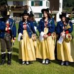 gruendungsfest_20120703_1332878360