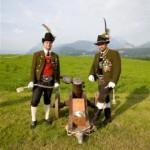 gruendungsfest_20120703_1333784437