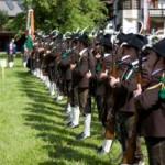 gruendungsfest_20120703_1341122479