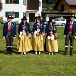 gruendungsfest_20120703_1343505228