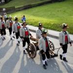 gruendungsfest_20120703_1350464606